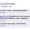 thumbs facebook grammar 011