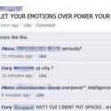 thumbs facebook grammar 015