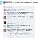thumbs facebook grammar 016