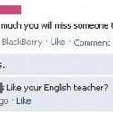 thumbs facebook grammar 018