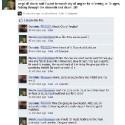 thumbs facebook grammar 020