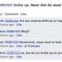 facebook_grammar_021