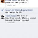 facebook_grammar_026