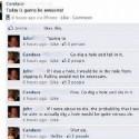facebook_grammar_030