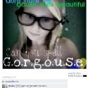 facebook_grammar_031