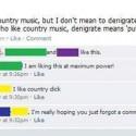 facebook_grammar_032