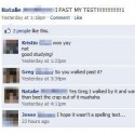 facebook_grammar_035