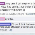 facebook_grammar_038