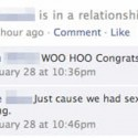 thumbs facebook relationships 007