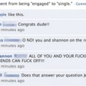 thumbs facebook relationships 015