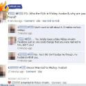facebook-relationships-025