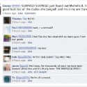 thumbs facebook relationships 029