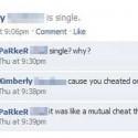 facebook-relationships-031