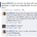 thumbs facebook relationships 032