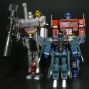 fad-toys-001