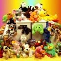 thumbs fad toys 004