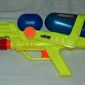 thumbs fad toys 006