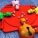 thumbs fad toys 014