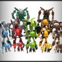 thumbs fad toys 029
