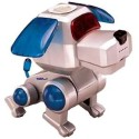fad-toys-037