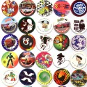 fad-toys-038