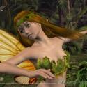 thumbs fairy33