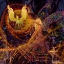 thumbs fairy34