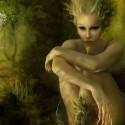 thumbs fairy4