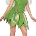 thumbs fairy5