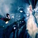 thumbs fairy6