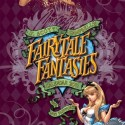 thumbs fairtale fantasies 04