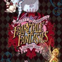 thumbs fairtale fantasies 06