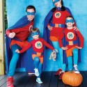 thumbs family costumes 12
