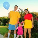 thumbs family costumes 13