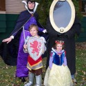 thumbs family costumes 14
