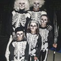 family-costumes-15