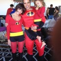 thumbs family costumes 21