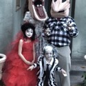 thumbs family costumes 27