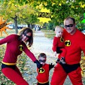 thumbs family costumes 28