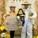 thumbs family costumes 29