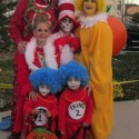 thumbs family costumes 33