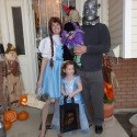 thumbs family costumes 36