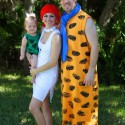 thumbs family costumes 40