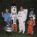 thumbs family costumes 41