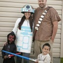 thumbs family costumes 43