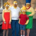 thumbs family costumes 49