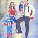 thumbs family costumes 53