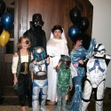 family-costumes-54