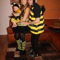 family-costumes-55