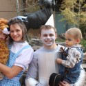 family-costumes-56
